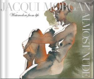 Adiós a mi profesora Jacqui Morgan