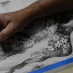 Plumas Alemanas vs Japonesas para dibujo