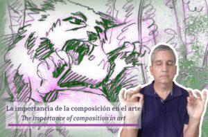 Read more about the article Ideas y guías para mejorar la composición